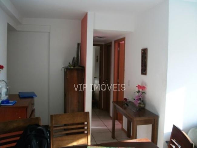 5 - Apartamento À VENDA, Campo Grande, Rio de Janeiro, RJ - CGAP30032 - 6