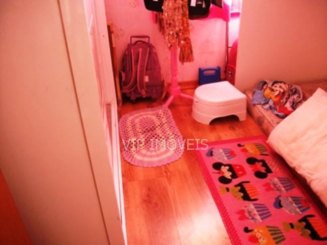 6 - Apartamento À VENDA, Campo Grande, Rio de Janeiro, RJ - CGAP30032 - 7