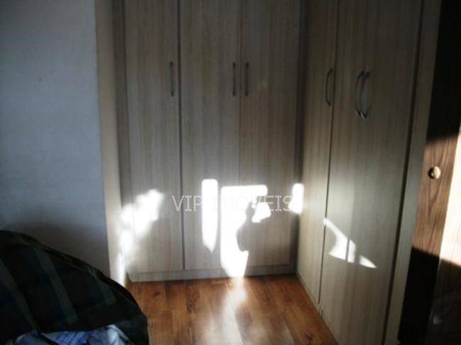 9 - Apartamento À VENDA, Campo Grande, Rio de Janeiro, RJ - CGAP30032 - 10