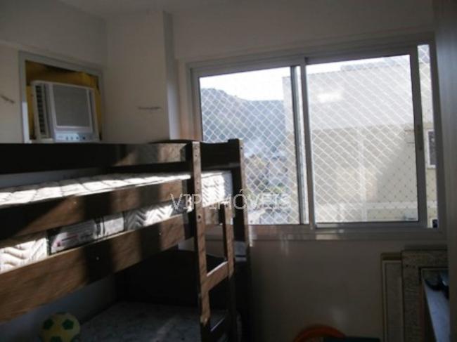 10 - Apartamento À VENDA, Campo Grande, Rio de Janeiro, RJ - CGAP30032 - 11