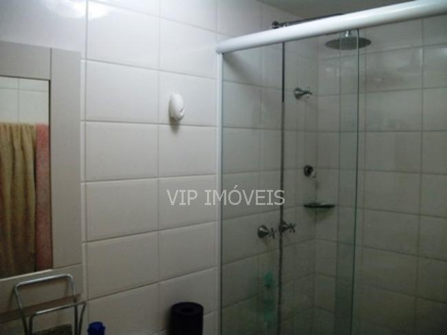 16 - Apartamento À VENDA, Campo Grande, Rio de Janeiro, RJ - CGAP30032 - 17