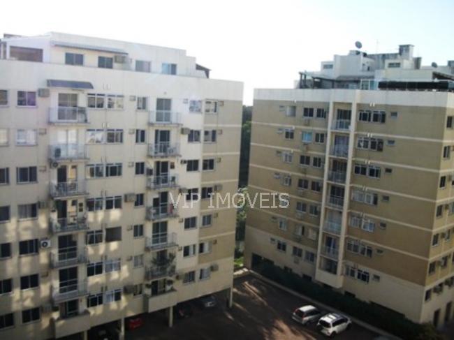 19 - Apartamento À VENDA, Campo Grande, Rio de Janeiro, RJ - CGAP30032 - 20