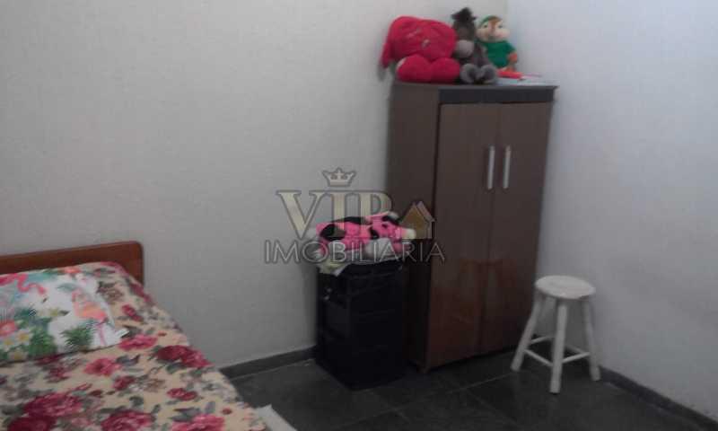 IMG-20190220-WA0014 - Casa À Venda - Campo Grande - Rio de Janeiro - RJ - CGCA30125 - 13