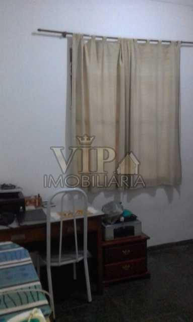 IMG-20190220-WA0015 - Casa À Venda - Campo Grande - Rio de Janeiro - RJ - CGCA30125 - 16