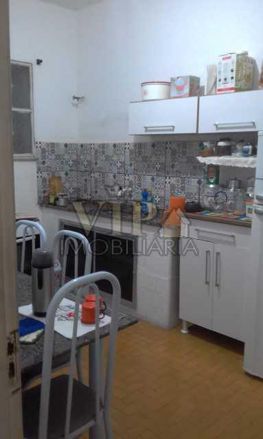 IMG-20190220-WA0018 - Casa À Venda - Campo Grande - Rio de Janeiro - RJ - CGCA30125 - 18