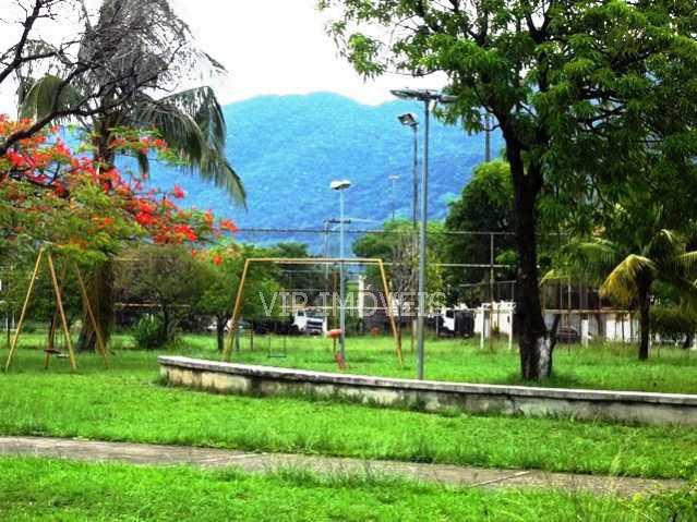 20 - Casa À VENDA, Bangu, Rio de Janeiro, RJ - CGCA20372 - 22