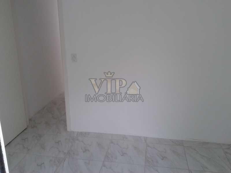 20160722_101112 - Casa À VENDA, Campo Grande, Rio de Janeiro, RJ - CGCA30162 - 11