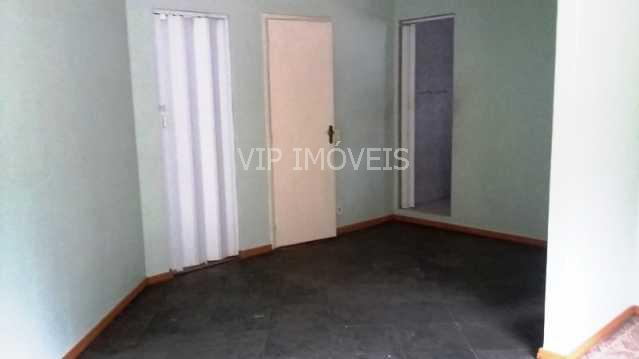 6 - Casa 5 quartos à venda Bangu, Rio de Janeiro - R$ 800.000 - CGCA50006 - 8