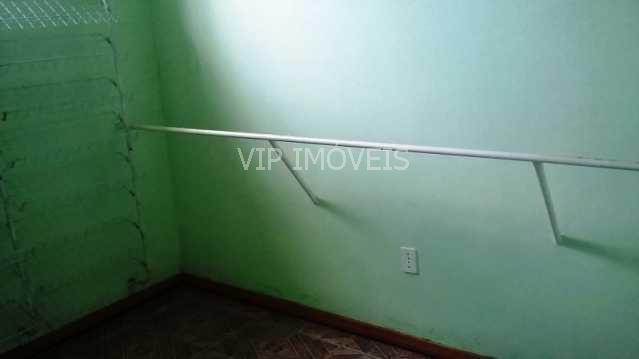 7 - Casa 5 quartos à venda Bangu, Rio de Janeiro - R$ 800.000 - CGCA50006 - 9