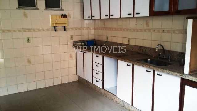 10 2 - Casa 5 quartos à venda Bangu, Rio de Janeiro - R$ 800.000 - CGCA50006 - 12