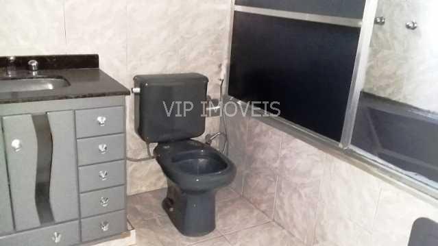 11 - Casa 5 quartos à venda Bangu, Rio de Janeiro - R$ 800.000 - CGCA50006 - 14