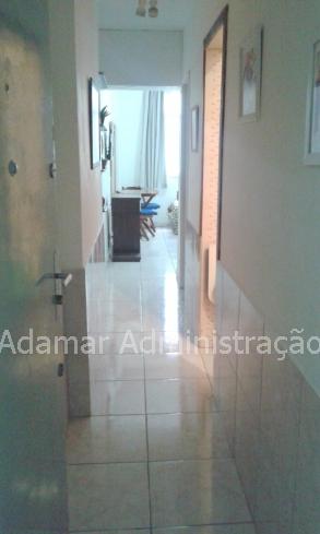 20140720_160854 - Loft À Venda - Copacabana - Rio de Janeiro - RJ - ADLO10013 - 1