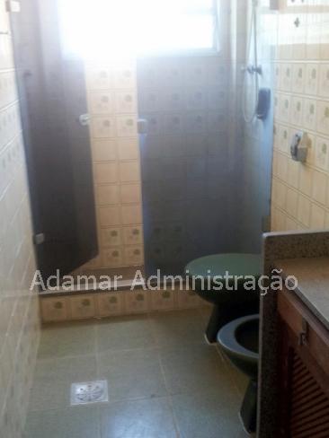 20121205_113627 - Apartamento Jardim Guanabara,Rio de Janeiro,RJ À Venda,3 Quartos,145m² - ADAP30036 - 11