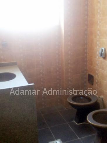 20121205_113707 - Apartamento Jardim Guanabara,Rio de Janeiro,RJ À Venda,3 Quartos,145m² - ADAP30036 - 12