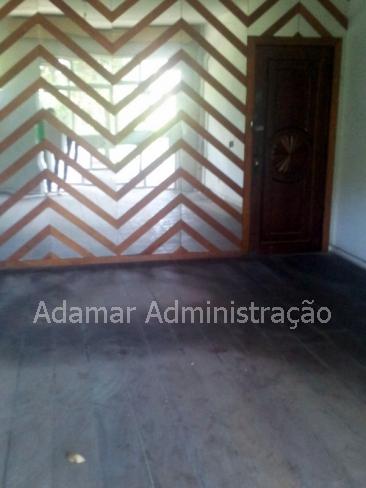 20121205_113727 - Apartamento Jardim Guanabara,Rio de Janeiro,RJ À Venda,3 Quartos,145m² - ADAP30036 - 17