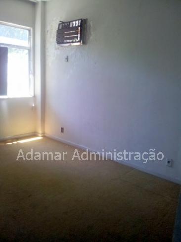20121205_114012 - Apartamento Jardim Guanabara,Rio de Janeiro,RJ À Venda,3 Quartos,145m² - ADAP30036 - 6