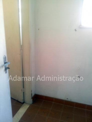 20121205_114036 - Apartamento Jardim Guanabara,Rio de Janeiro,RJ À Venda,3 Quartos,145m² - ADAP30036 - 16