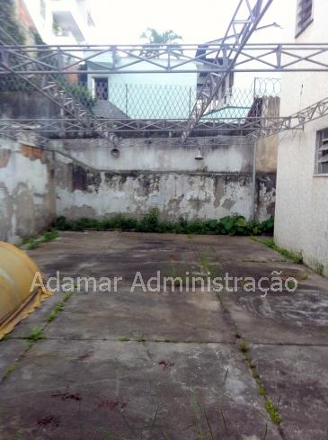 IMG_0006 - Apartamento Jardim Guanabara,Rio de Janeiro,RJ À Venda,3 Quartos,145m² - ADAP30036 - 19