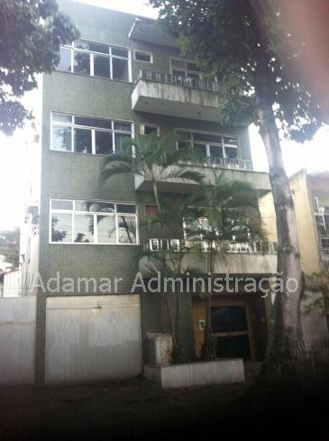 IMG_0021 - Apartamento Jardim Guanabara,Rio de Janeiro,RJ À Venda,3 Quartos,145m² - ADAP30036 - 22