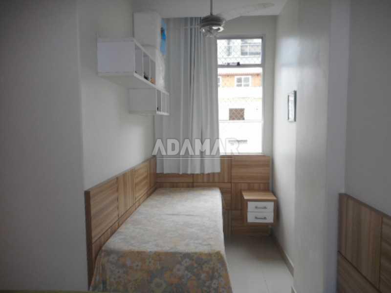 DSCN2387 - Apartamento 2 quartos para alugar Copacabana, Rio de Janeiro - R$ 350 - ADAP20079 - 8
