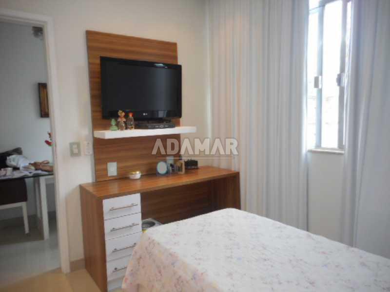 DSCN2399 - Apartamento 2 quartos para alugar Copacabana, Rio de Janeiro - R$ 350 - ADAP20079 - 17
