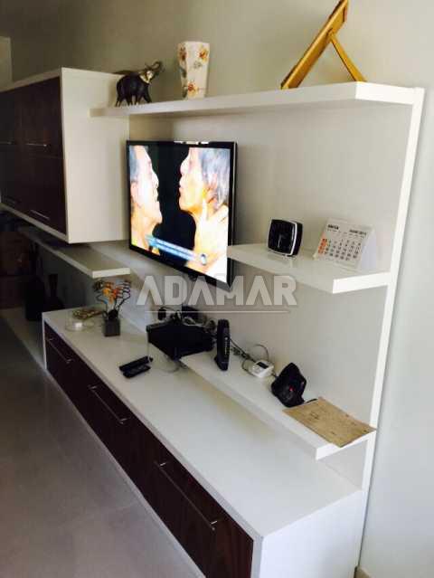 IMG-20160707-WA0035 - Apartamento 2 quartos para alugar Copacabana, Rio de Janeiro - R$ 350 - ADAP20079 - 19