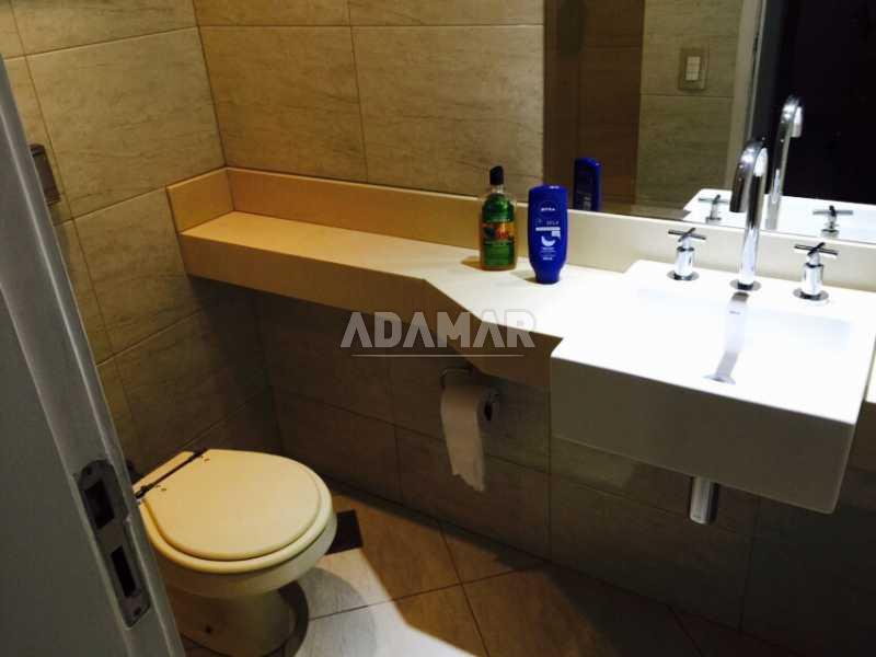 IMG-20160707-WA0044 - Apartamento 2 quartos para alugar Copacabana, Rio de Janeiro - R$ 350 - ADAP20079 - 20
