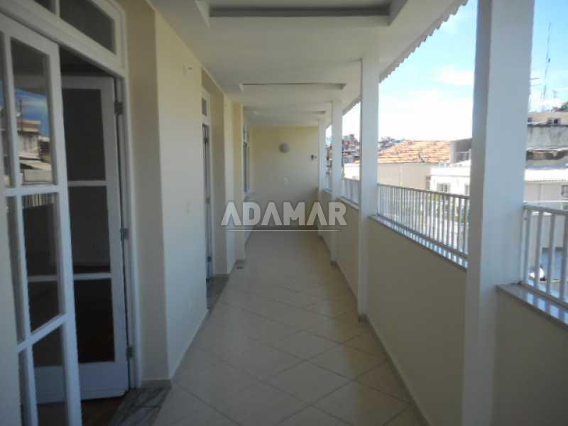 DSCN3066 - Apartamento À Venda - Glória - Rio de Janeiro - RJ - ADAP40024 - 3