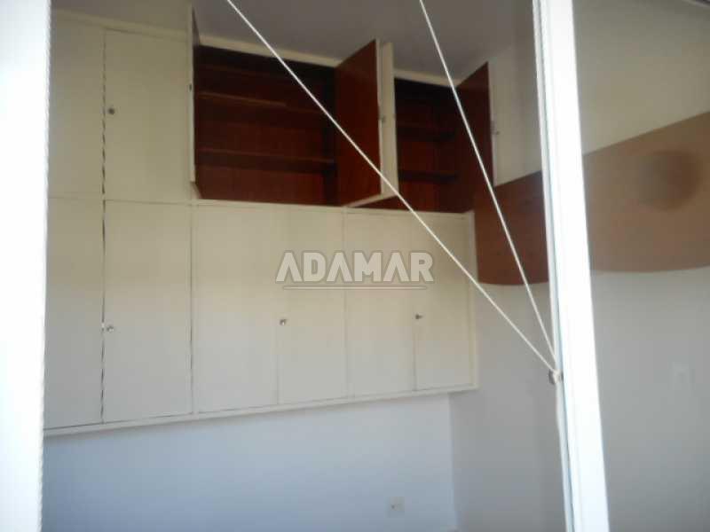 DSCN3071 - Apartamento À Venda - Glória - Rio de Janeiro - RJ - ADAP40024 - 9