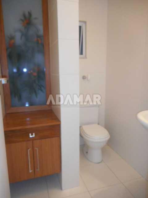 DSCN3073 - Apartamento À Venda - Glória - Rio de Janeiro - RJ - ADAP40024 - 10