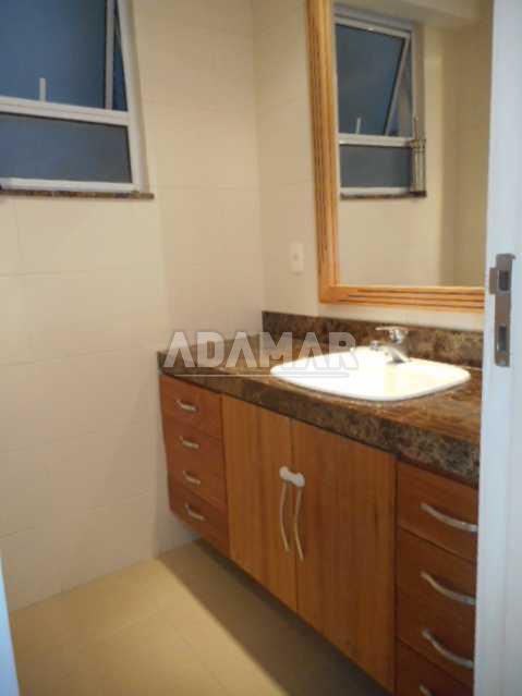 DSCN3077 - Apartamento À Venda - Glória - Rio de Janeiro - RJ - ADAP40024 - 13