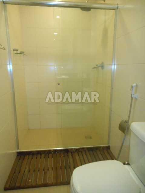 DSCN3078 - Apartamento À Venda - Glória - Rio de Janeiro - RJ - ADAP40024 - 14