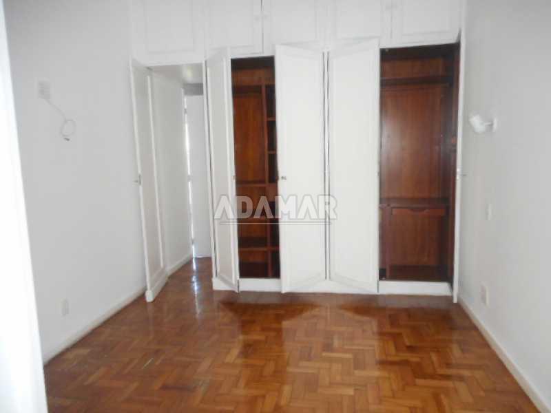DSCN3079 - Apartamento À Venda - Glória - Rio de Janeiro - RJ - ADAP40024 - 15