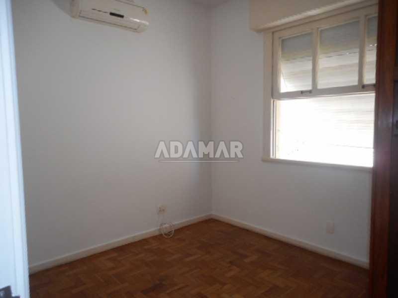 DSCN3080 - Apartamento À Venda - Glória - Rio de Janeiro - RJ - ADAP40024 - 16