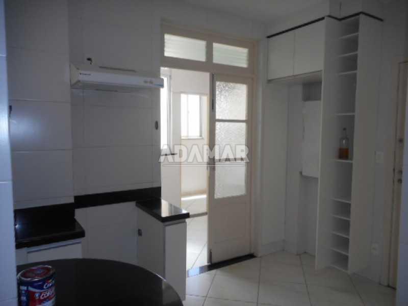 DSCN3083 - Apartamento À Venda - Glória - Rio de Janeiro - RJ - ADAP40024 - 18