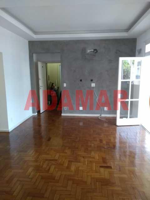 23960d19-d9a3-4b43-9449-a744b0 - Apartamento À Venda - Glória - Rio de Janeiro - RJ - ADAP40024 - 21