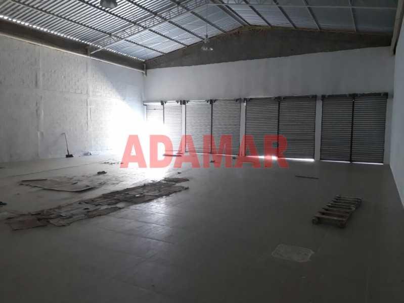 7e481eb5-7ad8-4a93-83b8-5df99e - Galpão Mutondo,São Gonçalo,RJ Para Alugar,360m² - ADGA00002 - 4