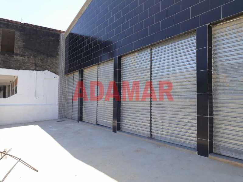 a336021a-a743-4120-b14c-e03fed - Galpão Mutondo,São Gonçalo,RJ Para Alugar,360m² - ADGA00002 - 12
