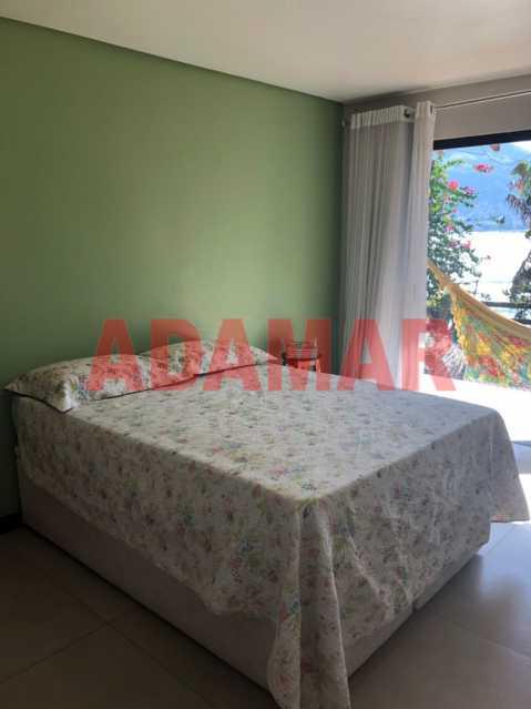 e69575bd-92d2-4f9a-a218-37ac11 - Casa em Condominio À VENDA, Marinas, Angra dos Reis, RJ - ADCN40004 - 11