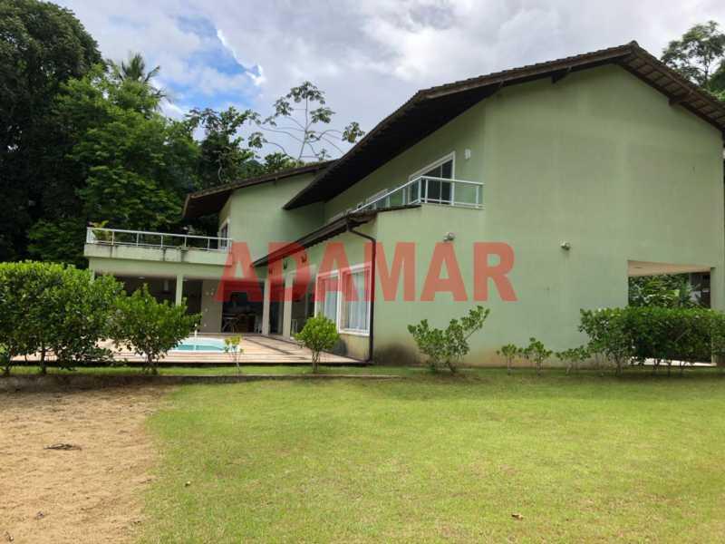 25b3953d-e4dd-4499-89a5-1ff1c5 - Casa em Condominio Camorim Pequeno,Angra dos Reis,RJ À Venda,5 Quartos,500m² - ADCN50004 - 3