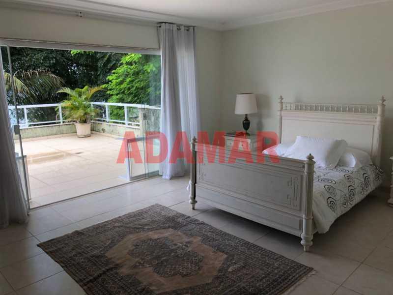 0b273abe-9afa-4e10-8a15-952bd3 - Casa em Condominio Camorim Pequeno,Angra dos Reis,RJ À Venda,5 Quartos,500m² - ADCN50004 - 7