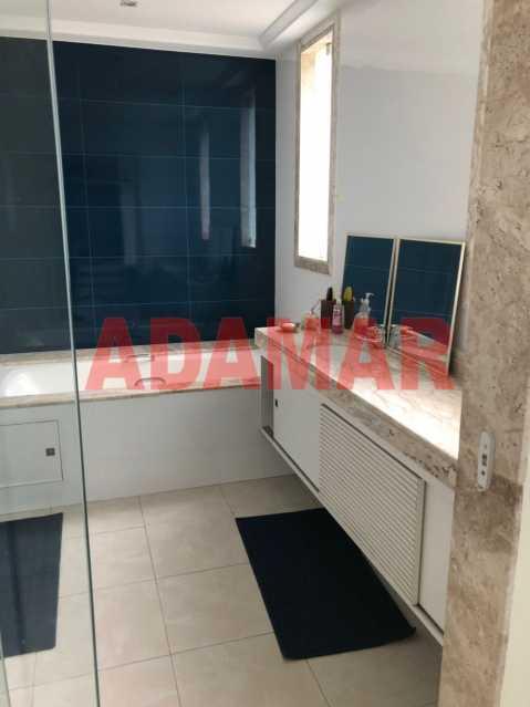 3bdb797f-4003-4f03-8ccf-7c260a - Casa em Condominio Camorim Pequeno,Angra dos Reis,RJ À Venda,5 Quartos,500m² - ADCN50004 - 11