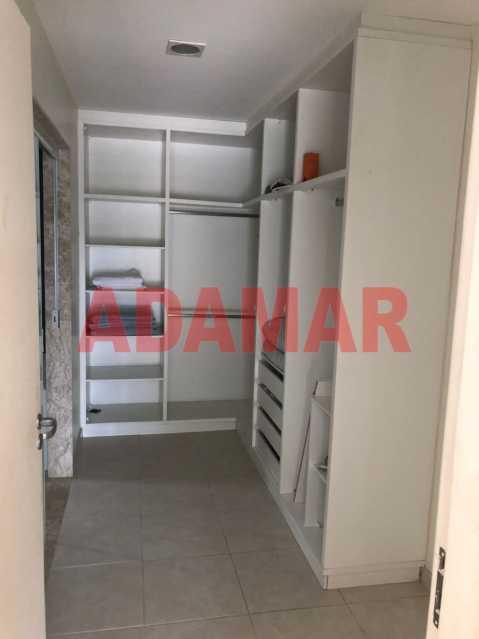 bdaa97c6-3c69-4616-b6c0-249f88 - Casa em Condominio Camorim Pequeno,Angra dos Reis,RJ À Venda,5 Quartos,500m² - ADCN50004 - 30