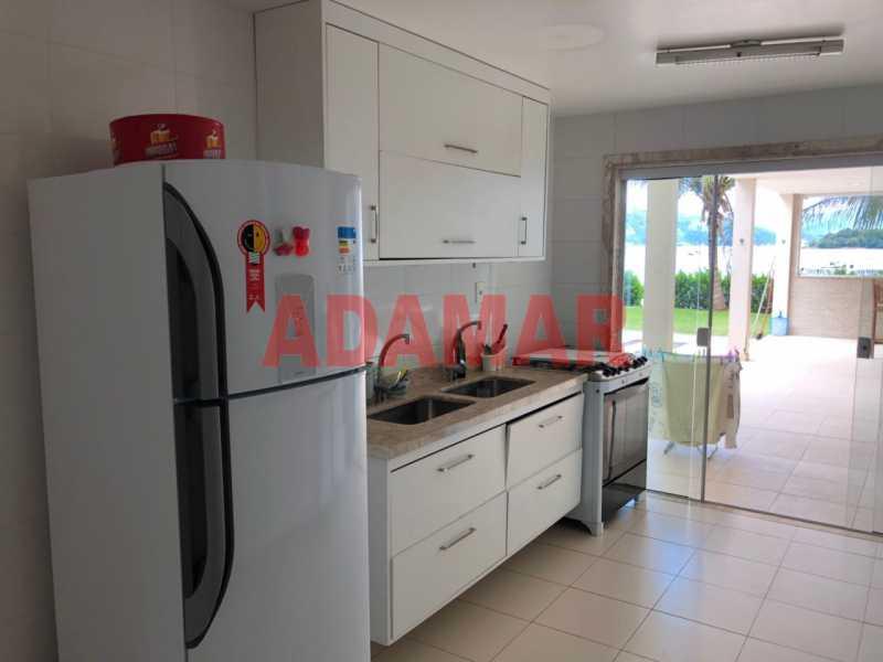 c4322993-ee40-40bf-8a6f-8cbe9a - Casa em Condominio Camorim Pequeno,Angra dos Reis,RJ À Venda,5 Quartos,500m² - ADCN50004 - 32