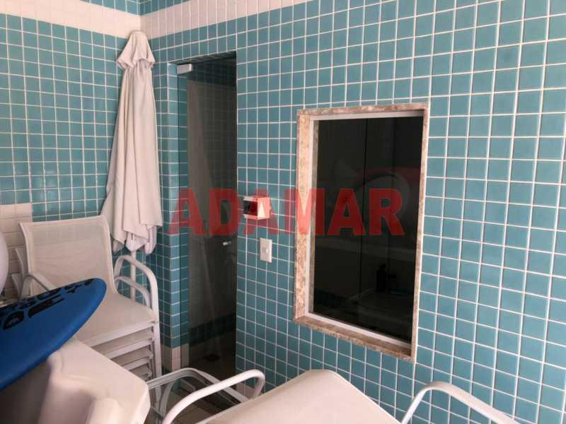 cd55534c-20c1-4af6-af1d-9a4879 - Casa em Condominio Camorim Pequeno,Angra dos Reis,RJ À Venda,5 Quartos,500m² - ADCN50004 - 33