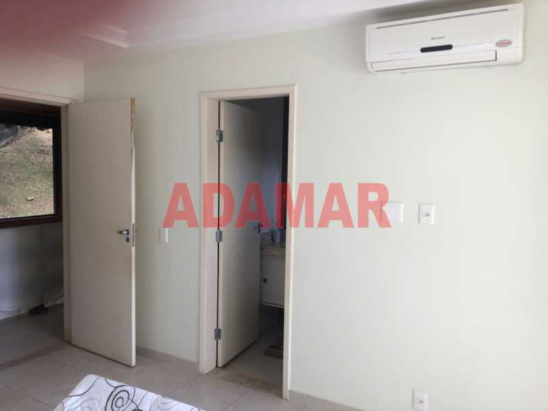 cf7c9a2f-2be7-48c1-83dc-e50480 - Casa em Condominio Camorim Pequeno,Angra dos Reis,RJ À Venda,5 Quartos,500m² - ADCN50004 - 34
