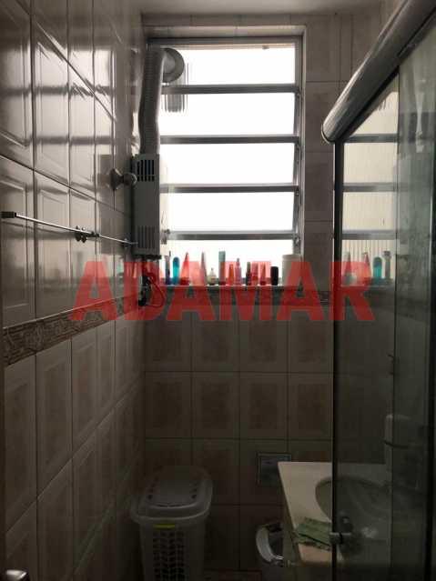 4c9d09a4-9b28-4a98-b3ea-55d247 - Apartamento À Venda - Copacabana - Rio de Janeiro - RJ - ADAP20102 - 3