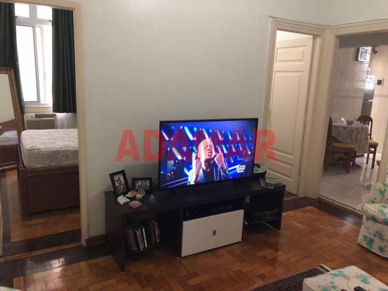 4d3001dc-3ae9-4749-90d8-3af7f8 - Apartamento À Venda - Copacabana - Rio de Janeiro - RJ - ADAP20102 - 5