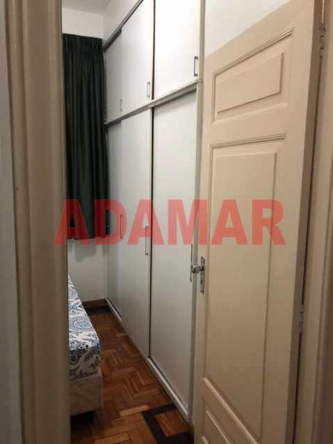 4dc169e6-1f12-4d23-bc10-f790da - Apartamento À Venda - Copacabana - Rio de Janeiro - RJ - ADAP20102 - 6