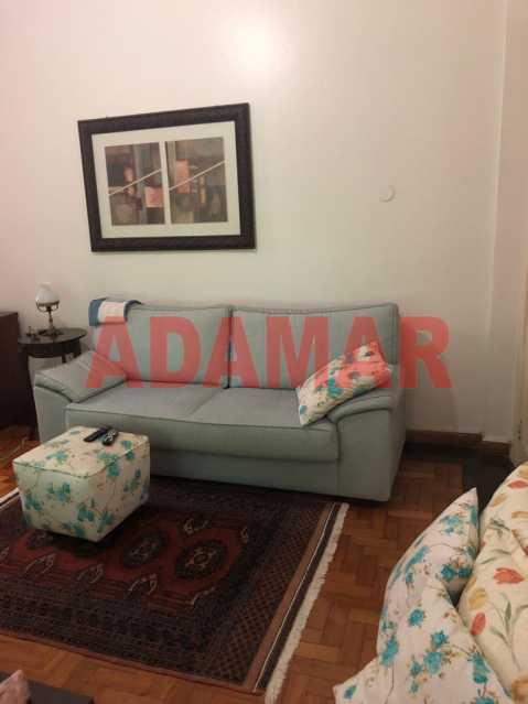 06acd188-3df7-4b7d-8295-4299ed - Apartamento À Venda - Copacabana - Rio de Janeiro - RJ - ADAP20102 - 7
